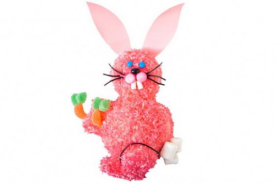 Cool- Homemade- Easter- Dessert- Ideas _73