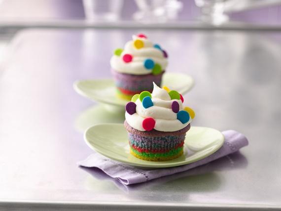 Cool- Homemade- Easter- Dessert- Ideas _80