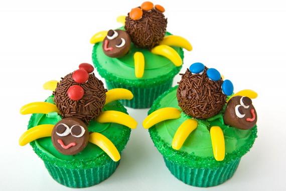 Cool- Homemade- Easter- Dessert- Ideas _81