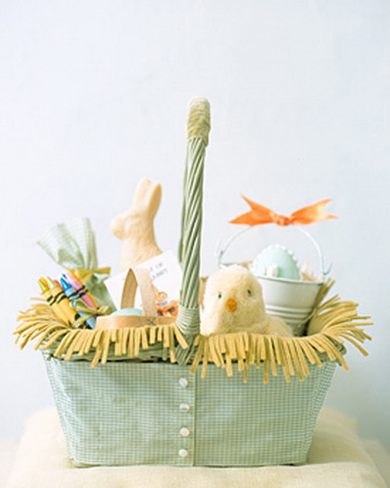 Creative- Fabric- Easter- Basket- Gift- Ideas _07