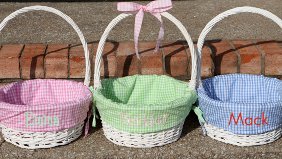 Creative- Fabric- Easter- Basket- Gift- Ideas _08