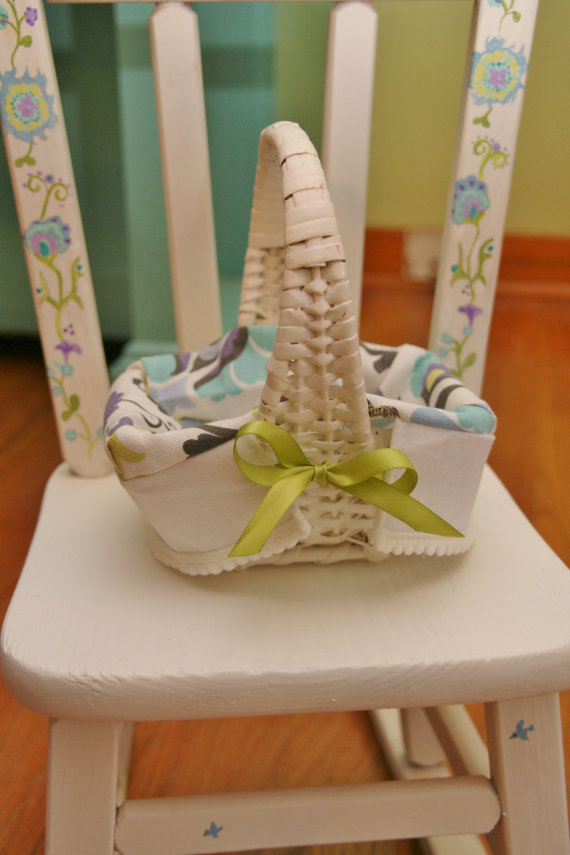 Creative- Fabric- Easter- Basket- Gift- Ideas _11