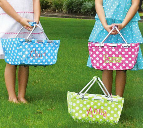Creative- Fabric- Easter- Basket- Gift- Ideas _12