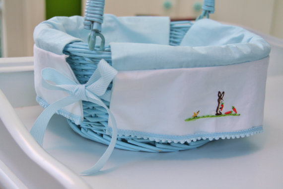 Creative- Fabric- Easter- Basket- Gift- Ideas _14