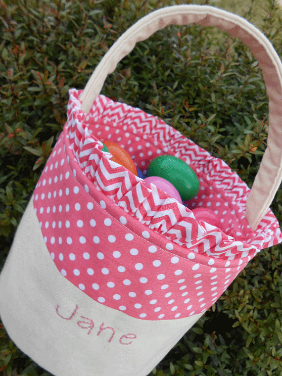 Creative- Fabric- Easter- Basket- Gift- Ideas _16