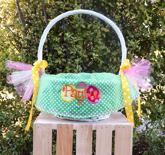 Creative- Fabric- Easter- Basket- Gift- Ideas _18