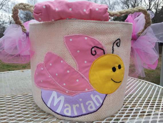 Creative- Fabric- Easter- Basket- Gift- Ideas _26
