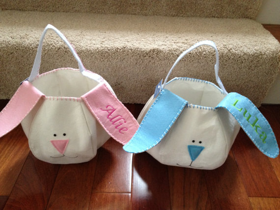 Creative- Fabric- Easter- Basket- Gift- Ideas _27