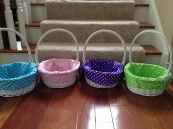 Creative- Fabric- Easter- Basket- Gift- Ideas _28