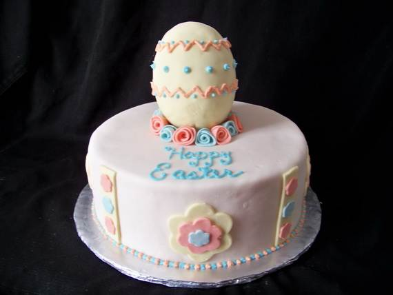 Cute-Easter-Cakes-and-Easter-Egg-Cake_01