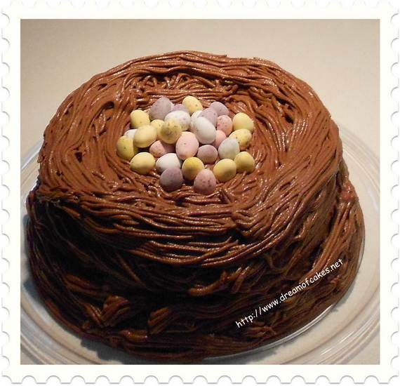 Cute-Easter-Cakes-and-Easter-Egg-Cake_05