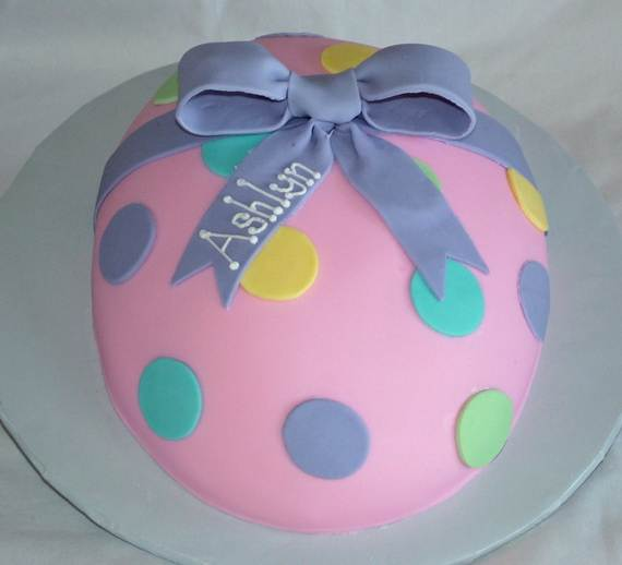 Cute-Easter-Cakes-and-Easter-Egg-Cake_06