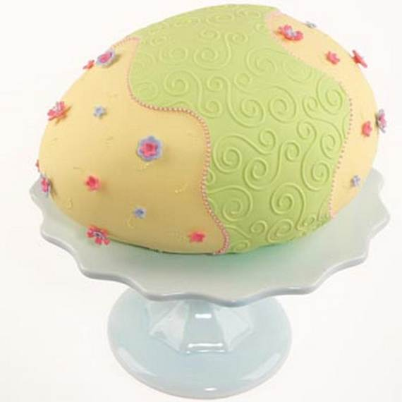 Cute-Easter-Cakes-and-Easter-Egg-Cake_07