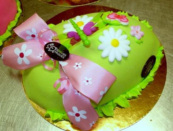 Cute-Easter-Cakes-and-Easter-Egg-Cake_10