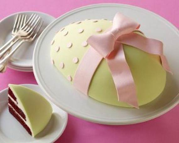 Cute-Easter-Cakes-and-Easter-Egg-Cake_12