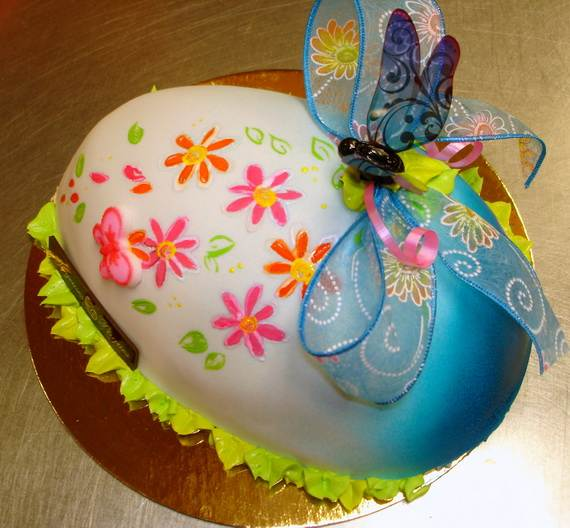 Cute-Easter-Cakes-and-Easter-Egg-Cake_14