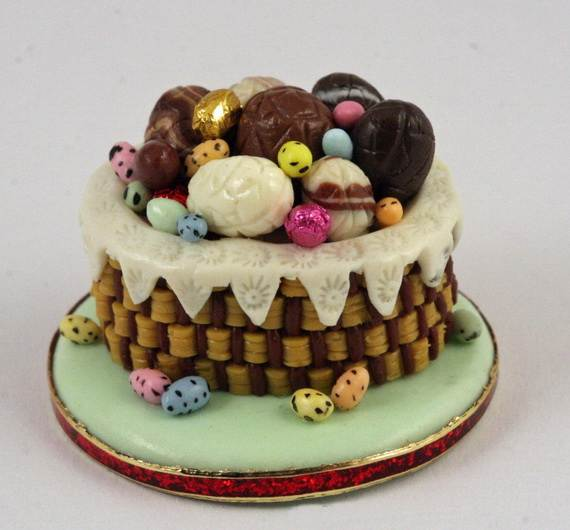 Cute-Easter-Cakes-and-Easter-Egg-Cake_20