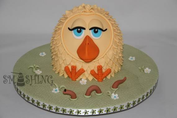 Cute-Easter-Cakes-and-Easter-Egg-Cake_30