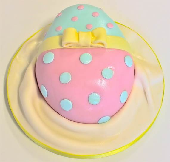 Cute-Easter-Cakes-and-Easter-Egg-Cake_36