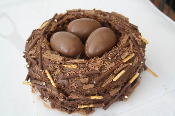Cute-Easter-Cakes-and-Easter-Egg-Cake_39