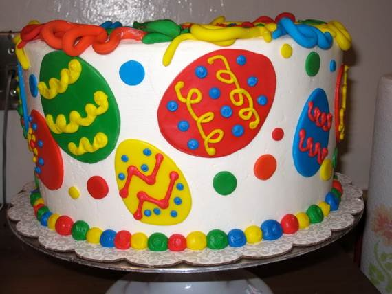 Cute-Easter-Cakes-and-Easter-Egg-Cake_41