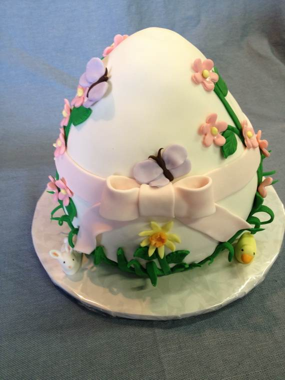 Cute-Easter-Cakes-and-Easter-Egg-Cake_61