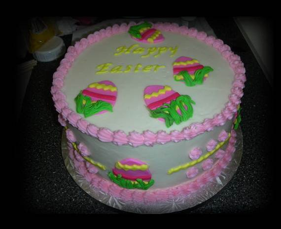 Cute-Easter-Cakes-and-Easter-Egg-Cake_65