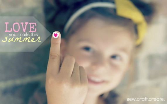 DIY- Easter- Nail-Designs- for- Tiny- Fingers_01
