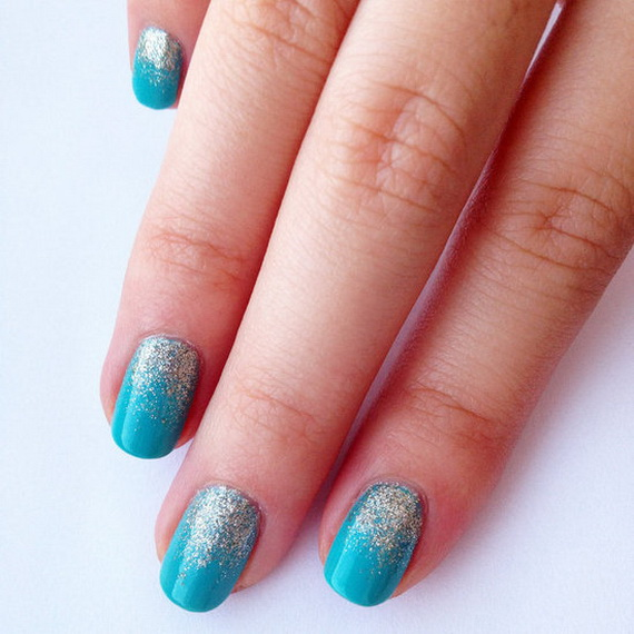 DIY- Easter- Nail-Designs- for- Tiny- Fingers_02