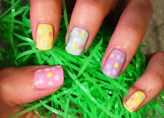 DIY- Easter- Nail-Designs- for- Tiny- Fingers_03