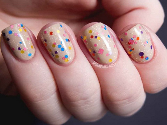DIY- Easter- Nail-Designs- for- Tiny- Fingers_04