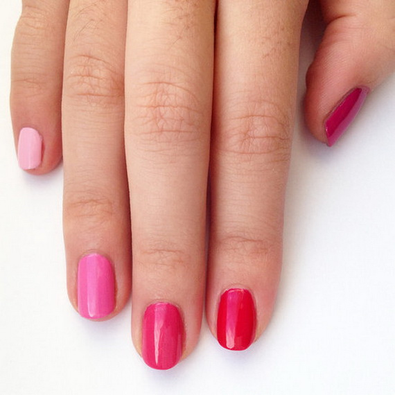 DIY- Easter- Nail-Designs- for- Tiny- Fingers_06