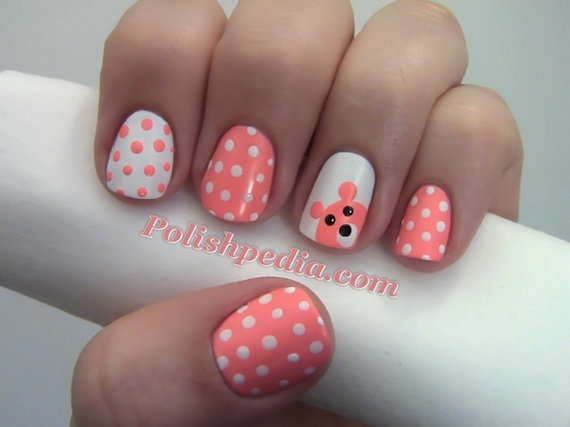 DIY- Easter- Nail-Designs- for- Tiny- Fingers_08
