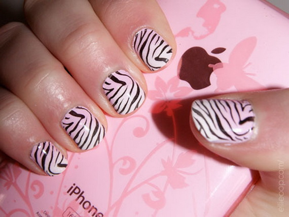 DIY- Easter- Nail-Designs- for- Tiny- Fingers_09