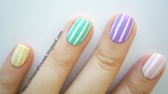 DIY- Easter- Nail-Designs- for- Tiny- Fingers_12