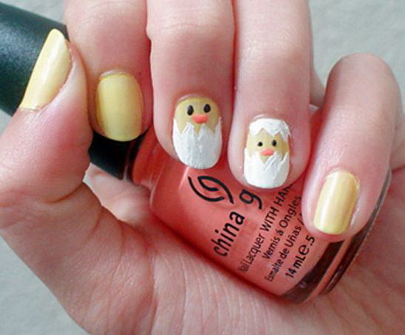 DIY- Easter- Nail-Designs- for- Tiny- Fingers_13