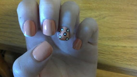 DIY- Easter- Nail-Designs- for- Tiny- Fingers_17