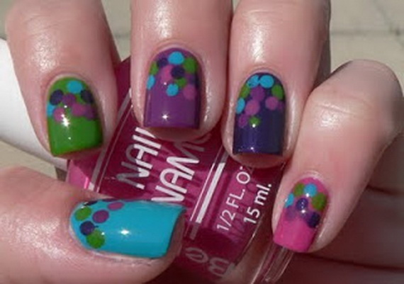 DIY- Easter- Nail-Designs- for- Tiny- Fingers_18