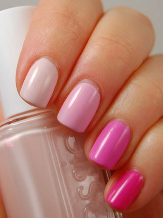 DIY- Easter- Nail-Designs- for- Tiny- Fingers_19
