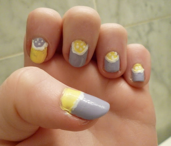 DIY- Easter- Nail-Designs- for- Tiny- Fingers_21