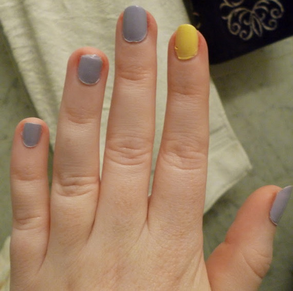 DIY- Easter- Nail-Designs- for- Tiny- Fingers_23