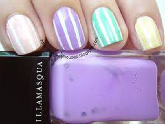 DIY- Easter- Nail-Designs- for- Tiny- Fingers_27