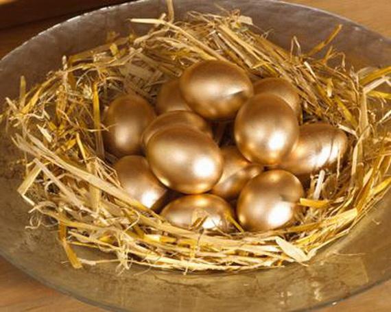 Easter- Egg- Bowl-Centerpiece_01