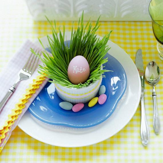Easter- Egg- Bowl- Centerpiece_02
