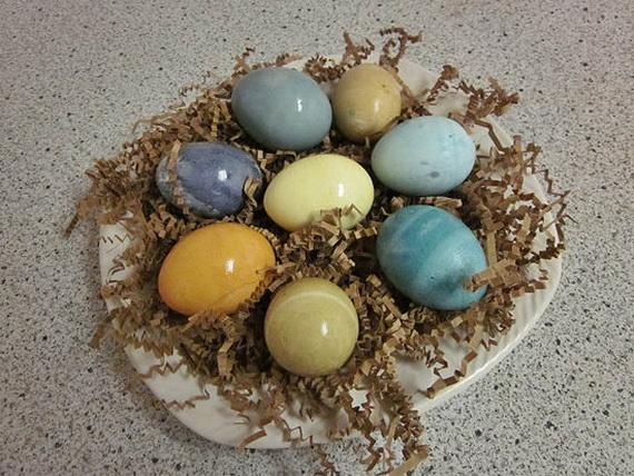 Easter- Egg- Bowl- Centerpiece_05