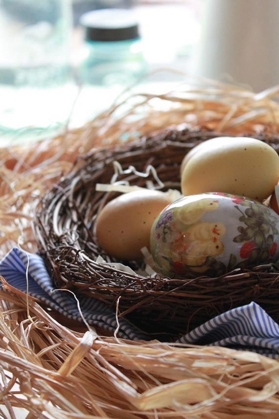 Easter- Egg- Bowl-Centerpiece_06