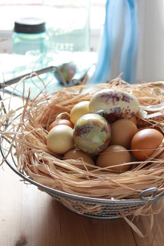 Easter- Egg- Bowl-Centerpiece_07