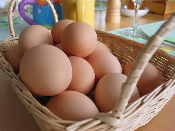 Easter- Egg- Bowl- Centerpiece_11