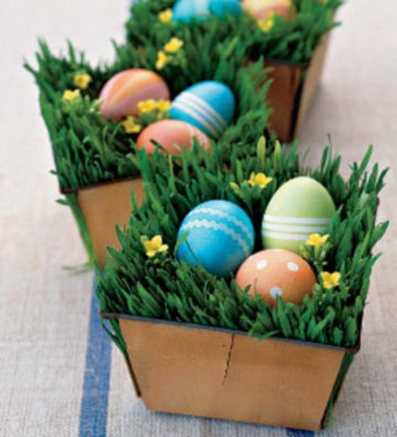 Easter- Egg- Bowl-Centerpiece_11