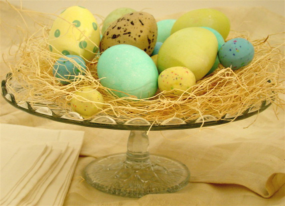 Easter- Egg- Bowl-Centerpiece_12
